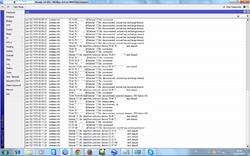 Clique na imagem para uma versão maior  Nome:         info.png Visualizações:85 Tamanho: 216,0 KB ID:      59017