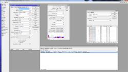 Clique na imagem para uma versão maior  Nome:         ptp-2.png Visualizações:173 Tamanho: 190,6 KB ID:      59051