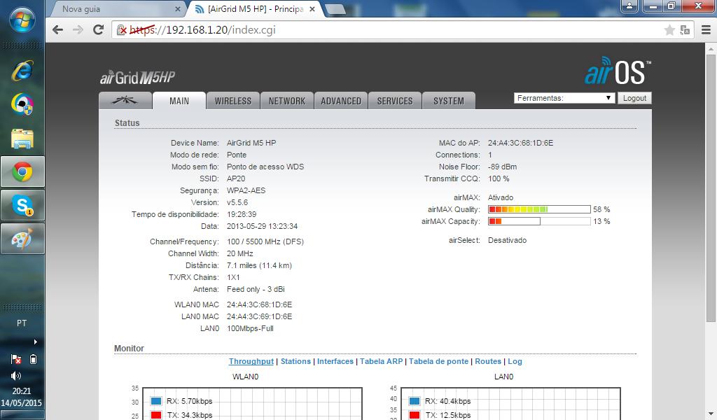 Clique na imagem para uma versão maior  Nome:         ap20.png Visualizações:92 Tamanho: 172,5 KB ID:      59077