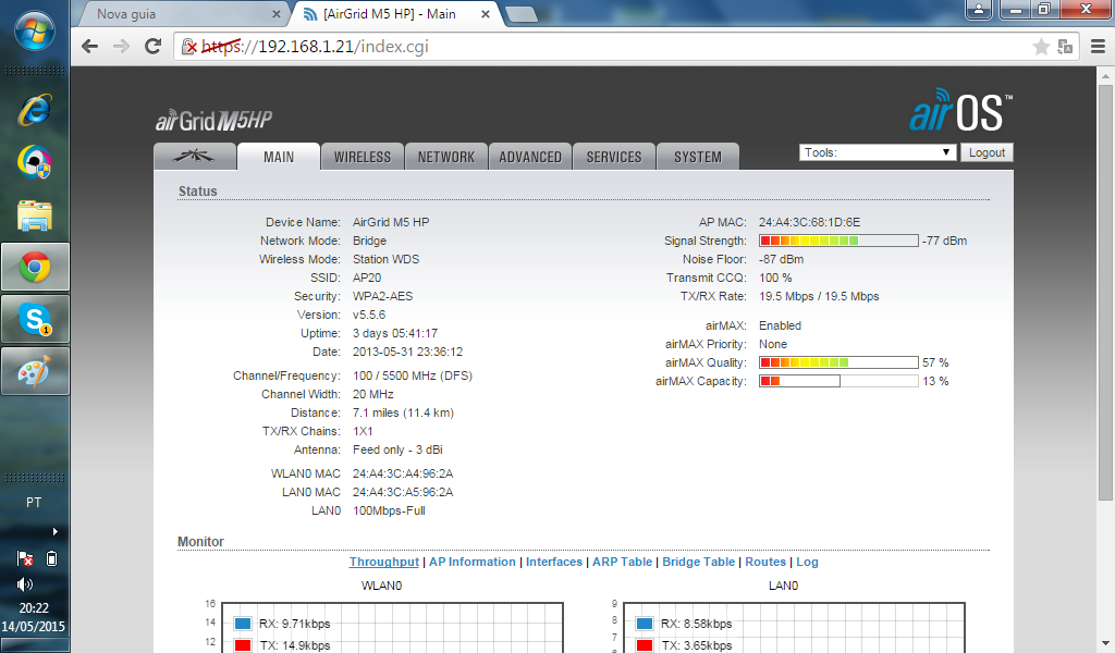 Clique na imagem para uma versão maior  Nome:         ap21.png Visualizações:56 Tamanho: 174,6 KB ID:      59078