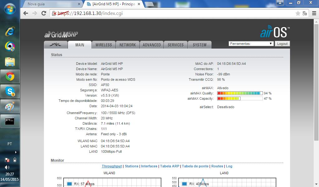 Clique na imagem para uma versão maior  Nome:         ap30.png Visualizações:59 Tamanho: 175,2 KB ID:      59080