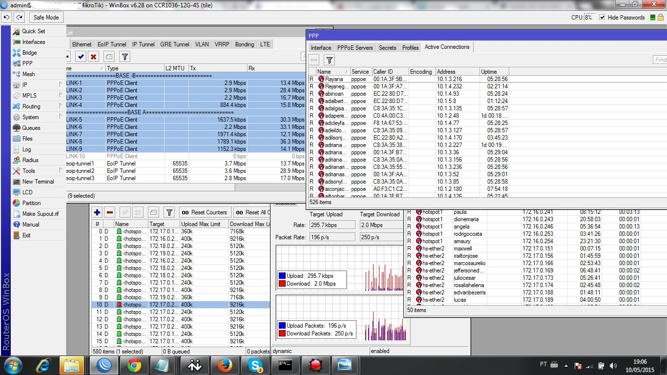Clique na imagem para uma versão maior  Nome:         pablo-load.jpg Visualizações:65 Tamanho: 453,9 KB ID:      59089
