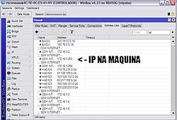 Clique na imagem para uma versão maior  Nome:         winbox.JPG Visualizações:85 Tamanho: 76,5 KB ID:      59133