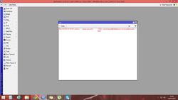 Clique na imagem para uma versão maior  Nome:         log.png Visualizações:123 Tamanho: 120,8 KB ID:      59167
