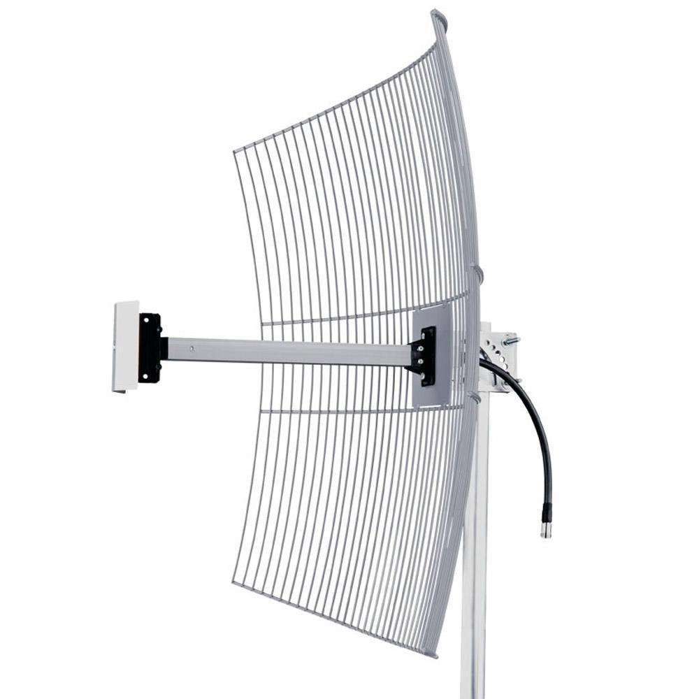 Clique na imagem para uma versão maior  Nome:         antena grade 2.4.jpg Visualizações:604 Tamanho: 94,1 KB ID:      59182