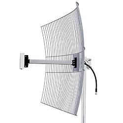 Clique na imagem para uma versão maior  Nome:         antena grade 2.4.jpg Visualizações:833 Tamanho: 94,1 KB ID:      59182