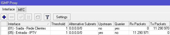 Clique na imagem para uma versão maior  Nome:         IGMP Proxy.png Visualizações:161 Tamanho: 5,1 KB ID:      59200