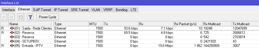 Clique na imagem para uma versão maior  Nome:         Interface List.png Visualizações:144 Tamanho: 10,8 KB ID:      59202