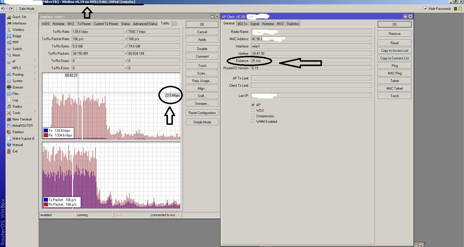 Clique na imagem para uma versão maior  Nome:         UNDER 88.jpg Visualizações:223 Tamanho: 303,2 KB ID:      59250