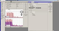 Clique na imagem para uma versão maior  Nome:         UNDER 88.jpg Visualizações:298 Tamanho: 303,2 KB ID:      59250