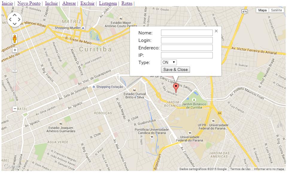 Clique na imagem para uma versão maior  Nome:         mapa.PNG Visualizações:158 Tamanho: 320,2 KB ID:      59256