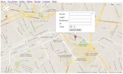 Clique na imagem para uma versão maior  Nome:         mapa.PNG Visualizações:252 Tamanho: 320,2 KB ID:      59256