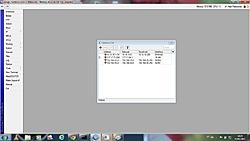 Clique na imagem para uma versão maior  Nome:         print 1.jpg Visualizações:116 Tamanho: 119,8 KB ID:      59260