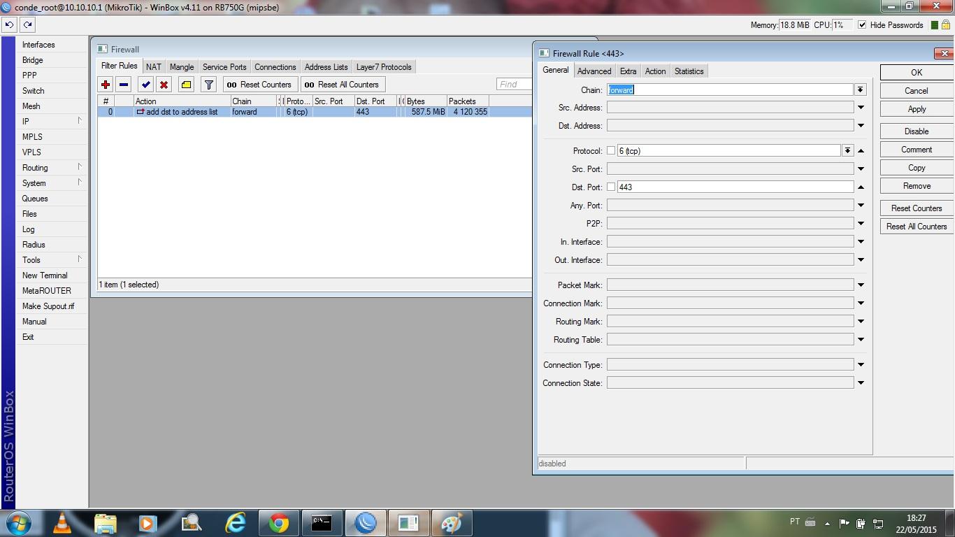 Clique na imagem para uma versão maior  Nome:         print 4.jpg Visualizações:49 Tamanho: 200,4 KB ID:      59262
