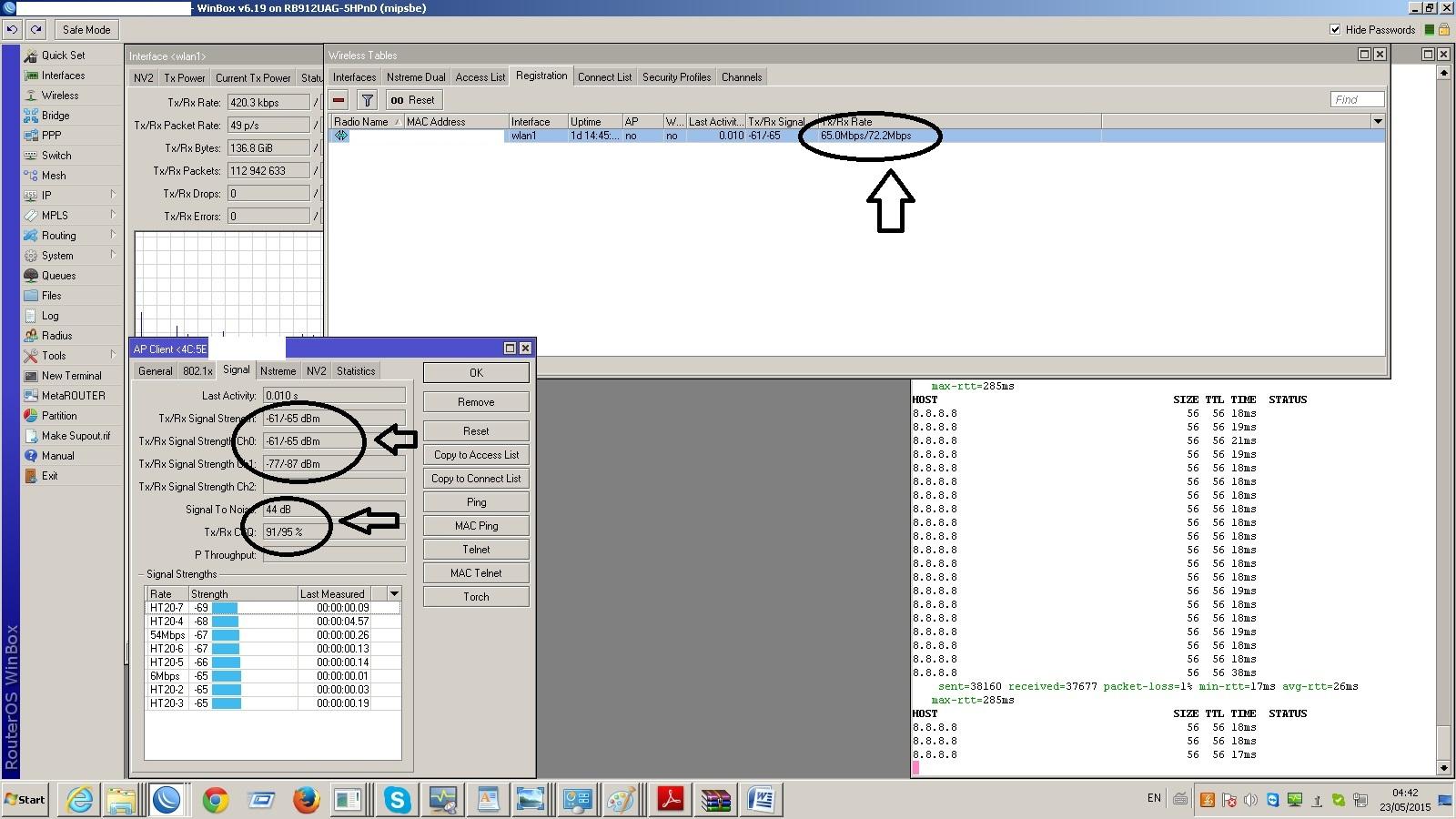 Clique na imagem para uma versão maior  Nome:         speed signal  777.jpg Visualizações:204 Tamanho: 318,5 KB ID:      59278