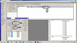 Clique na imagem para uma versão maior  Nome:         speed signal  777.jpg Visualizações:276 Tamanho: 318,5 KB ID:      59278