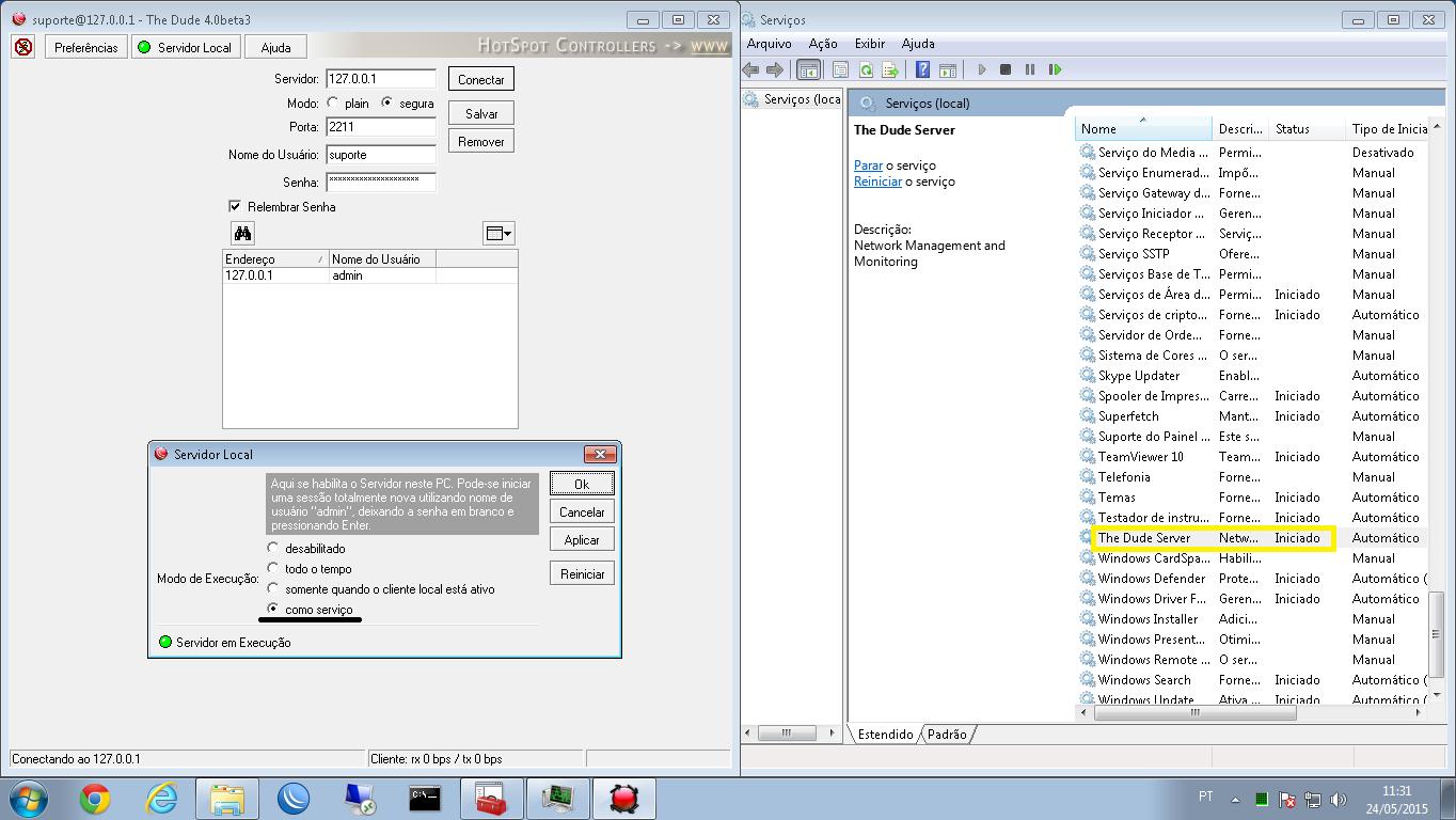 Clique na imagem para uma versão maior  Nome:         server on.png Visualizações:115 Tamanho: 121,2 KB ID:      59292
