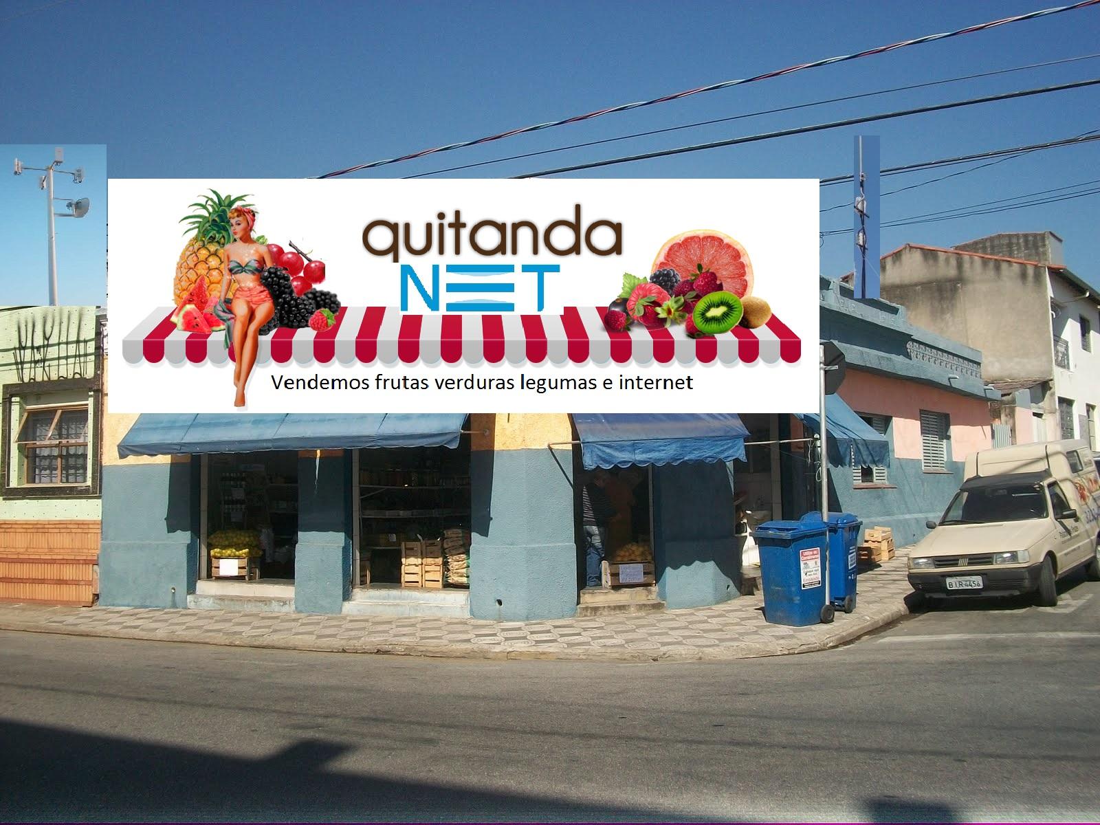 Clique na imagem para uma versão maior  Nome:         Fotos Quitanda 006ttttt.jpg Visualizações:231 Tamanho: 501,7 KB ID:      59298