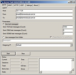 Clique na imagem para uma versão maior  Nome:         image001.jpg Visualizações:167 Tamanho: 78,7 KB ID:      59331