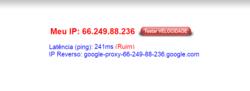 Clique na imagem para uma versão maior  Nome:         Screenshot_62.png Visualizações:59 Tamanho: 19,4 KB ID:      59419