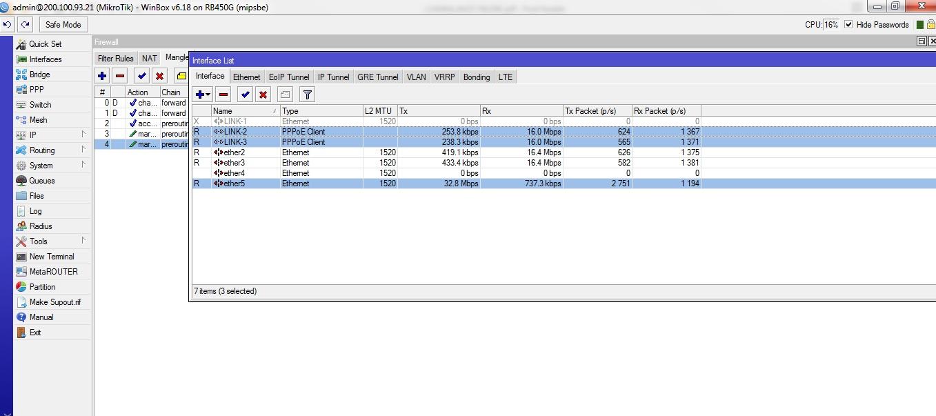 Clique na imagem para uma versão maior  Nome:         2 links-450g.jpg Visualizações:285 Tamanho: 158,8 KB ID:      59428