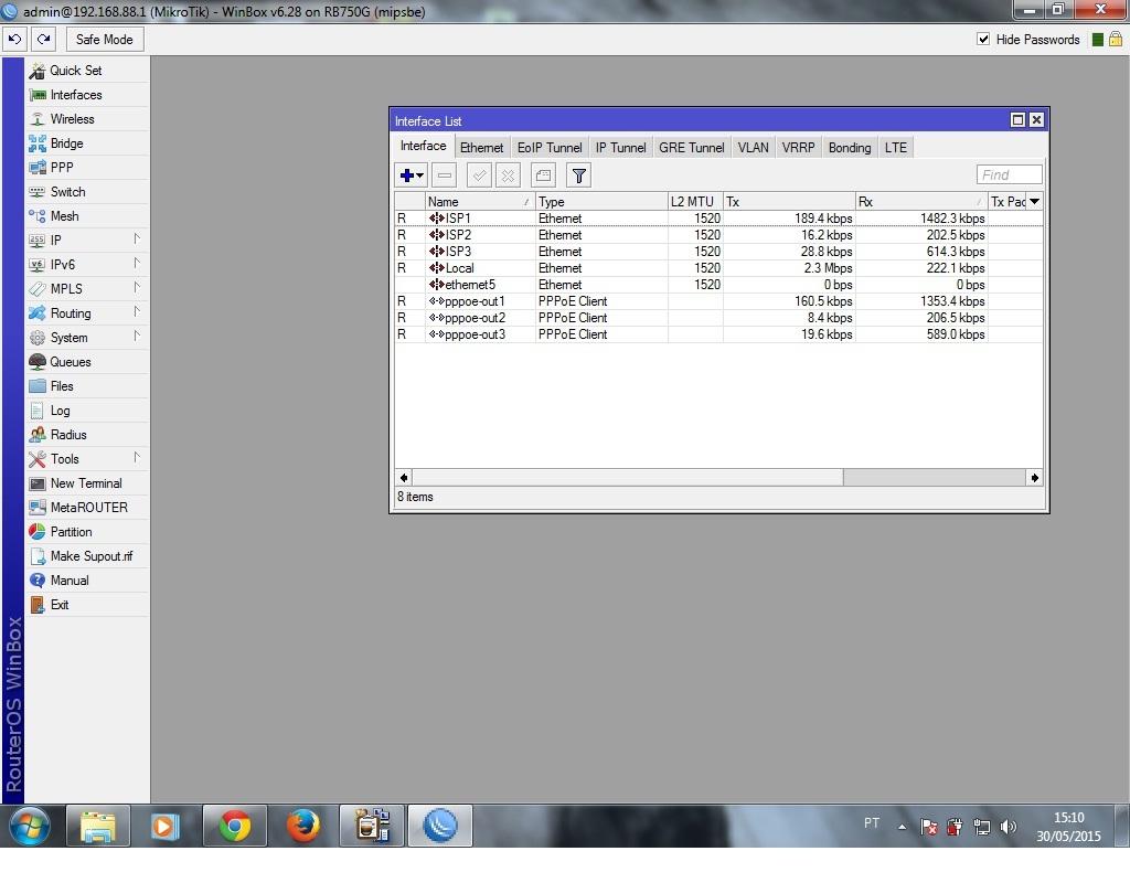 Clique na imagem para uma versão maior  Nome:         load balance.jpg Visualizações:72 Tamanho: 142,9 KB ID:      59431