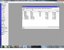 Clique na imagem para uma versão maior  Nome:         load balance.jpg Visualizações:146 Tamanho: 142,9 KB ID:      59431