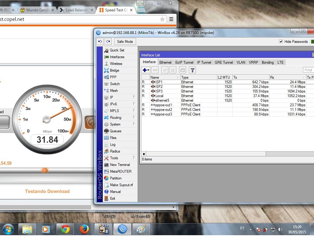 Clique na imagem para uma versão maior  Nome:         laod speed.jpg Visualizações:122 Tamanho: 219,3 KB ID:      59432