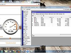 Clique na imagem para uma versão maior  Nome:         laod speed.jpg Visualizações:176 Tamanho: 219,3 KB ID:      59432