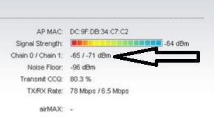 Clique na imagem para uma versão maior  Nome:         airos.jpg Visualizações:164 Tamanho: 14,7 KB ID:      59458