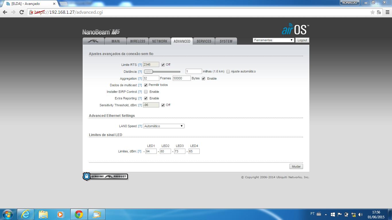 Clique na imagem para uma versão maior  Nome:         advanced.PNG Visualizações:132 Tamanho: 159,7 KB ID:      59480
