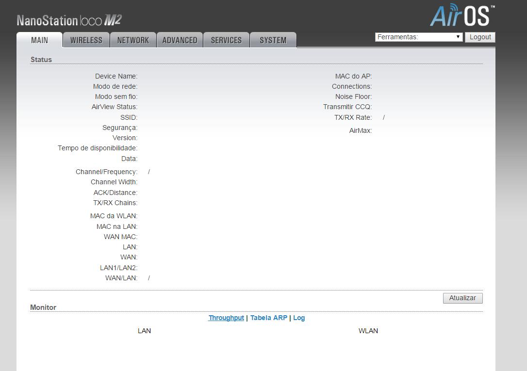 Clique na imagem para uma versão maior  Nome:         ap.PNG Visualizações:96 Tamanho: 98,8 KB ID:      59496