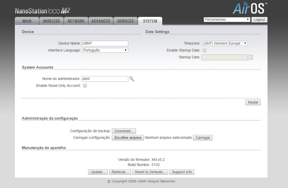 Clique na imagem para uma versão maior  Nome:         ap1.PNG Visualizações:60 Tamanho: 108,3 KB ID:      59501