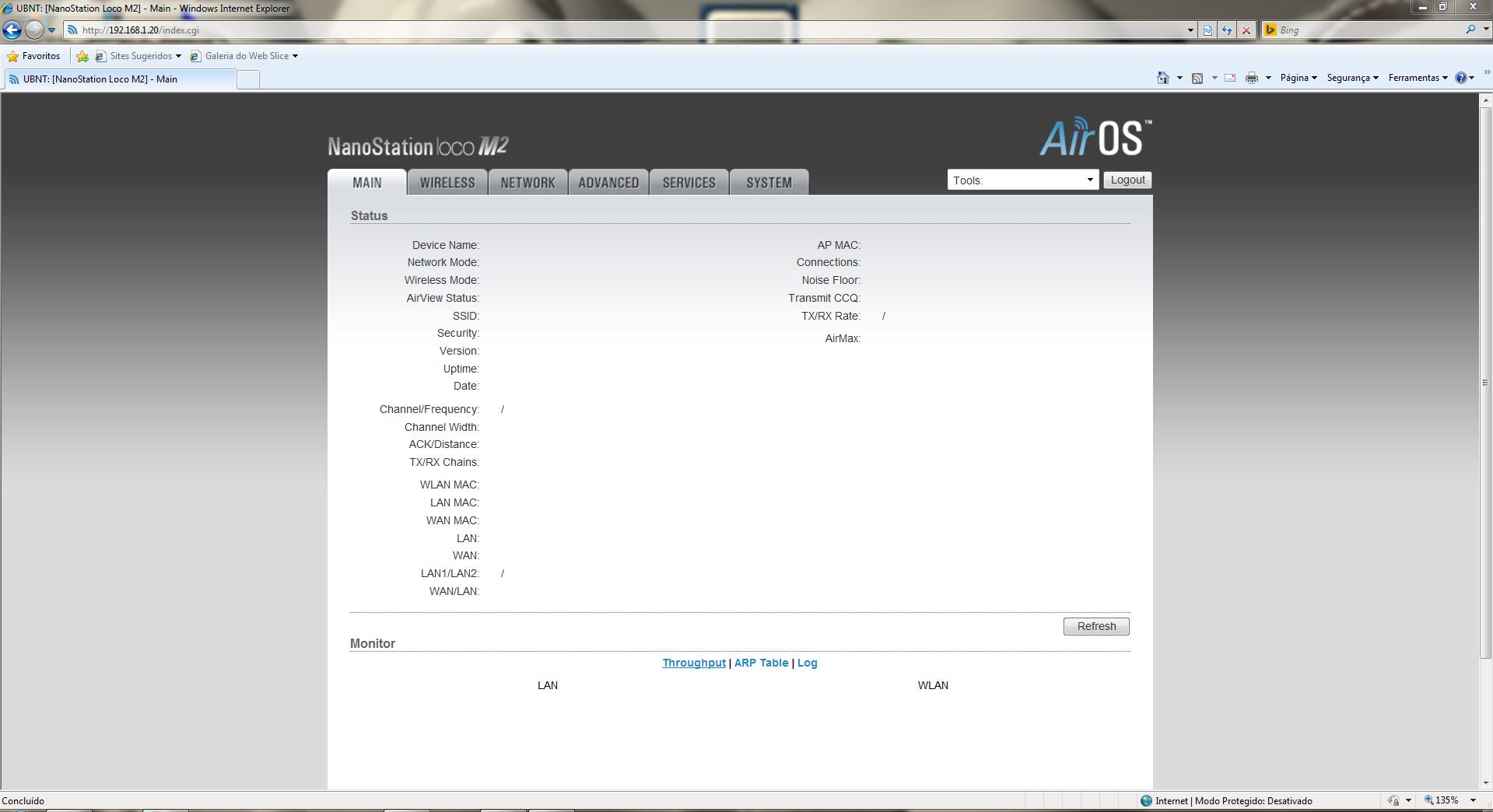 Clique na imagem para uma versão maior  Nome:         ap2.PNG Visualizações:23 Tamanho: 275,4 KB ID:      59507