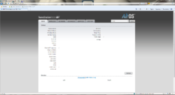 Clique na imagem para uma versão maior  Nome:         ap2.PNG Visualizações:50 Tamanho: 275,4 KB ID:      59507
