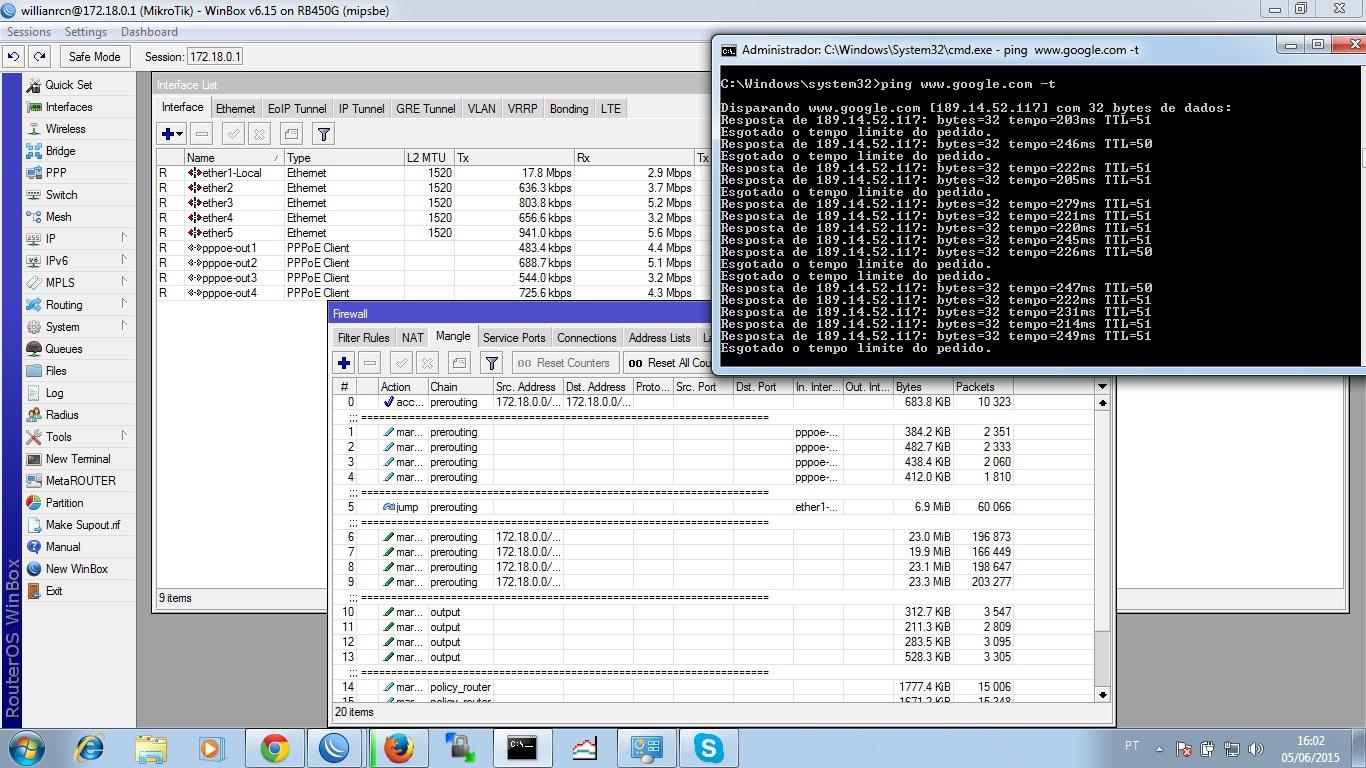 Clique na imagem para uma versão maior  Nome:         pcc.jpg Visualizações:52 Tamanho: 380,7 KB ID:      59550