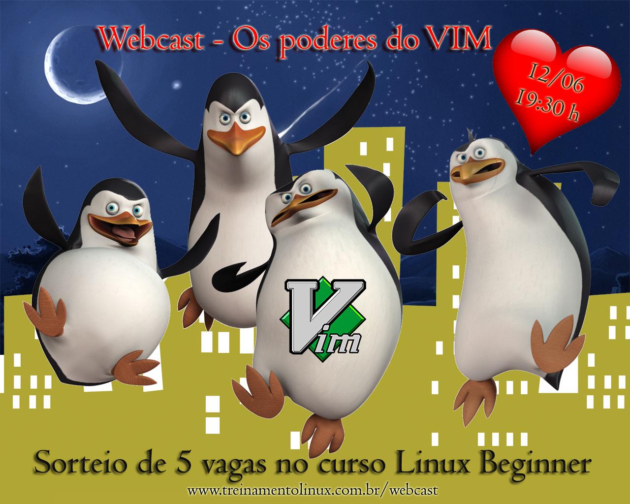 Clique na imagem para uma versão maior  Nome:         webcast-vim-gd.png Visualizações:43 Tamanho: 1,02 MB ID:      59581