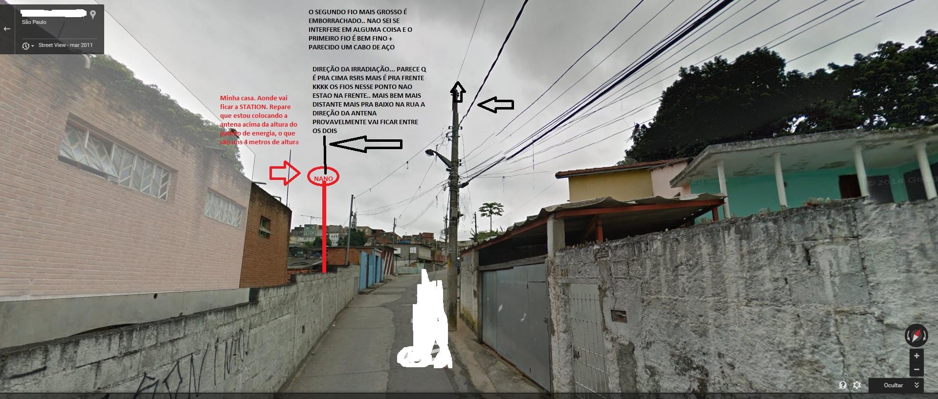 Clique na imagem para uma versão maior  Nome:         Visao 1.jpg Visualizações:65 Tamanho: 510,9 KB ID:      59591