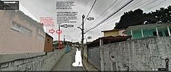 Clique na imagem para uma versão maior  Nome:         Visao 1.jpg Visualizações:99 Tamanho: 510,9 KB ID:      59591