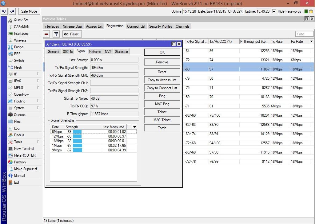 Clique na imagem para uma versão maior  Nome:         throughput.jpg Visualizações:133 Tamanho: 236,3 KB ID:      59643