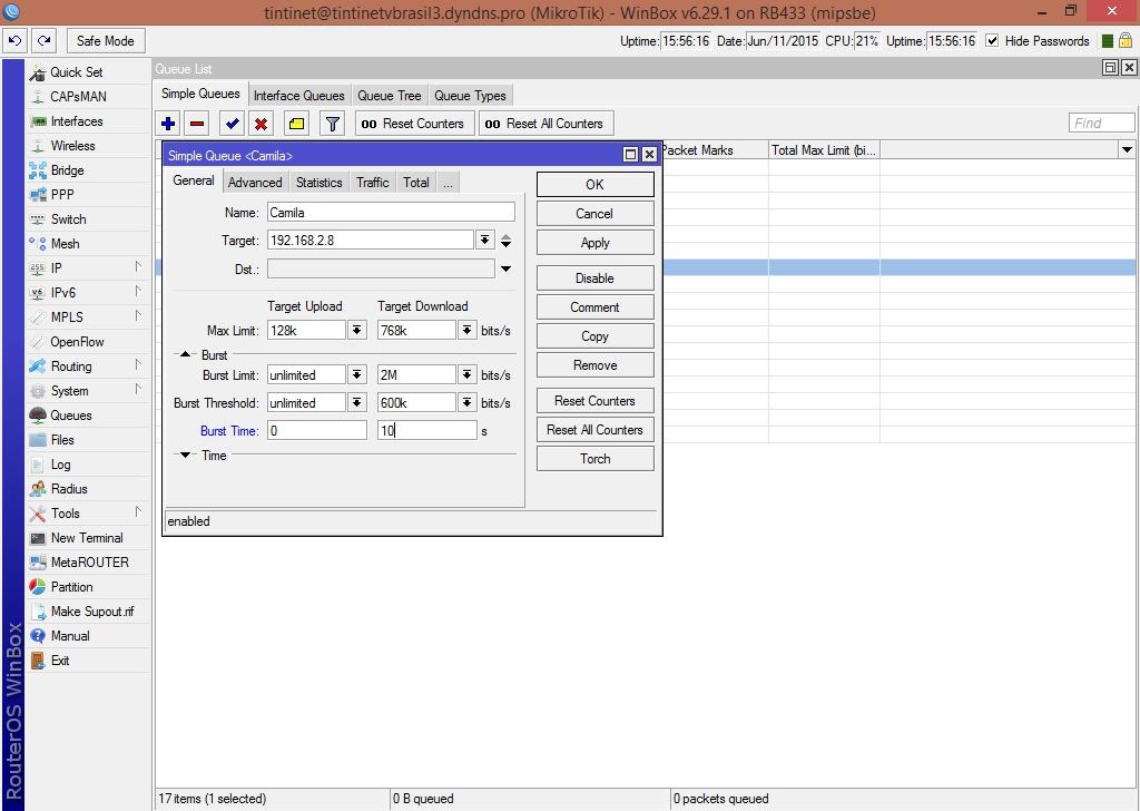 Clique na imagem para uma versão maior  Nome:         limitebanda.jpg Visualizações:77 Tamanho: 177,4 KB ID:      59644
