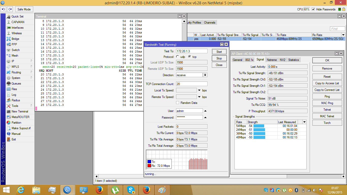 Clique na imagem para uma versão maior  Nome:         4.png Visualizações:138 Tamanho: 175,2 KB ID:      59648