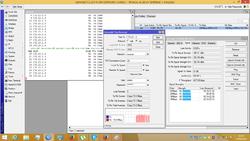 Clique na imagem para uma versão maior  Nome:         4.png Visualizações:318 Tamanho: 175,2 KB ID:      59648