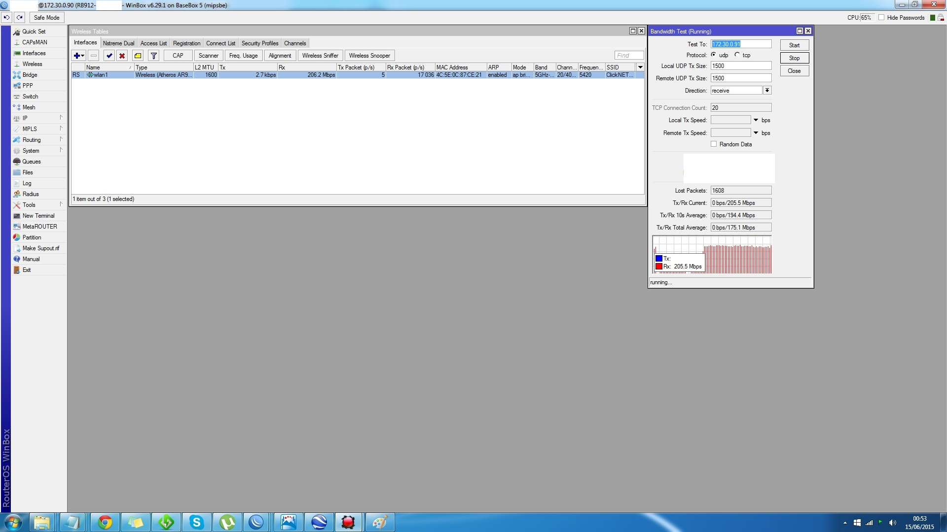 Clique na imagem para uma versão maior  Nome:         912 ptp 35km algcom.jpg Visualizações:284 Tamanho: 229,9 KB ID:      59712