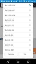 Clique na imagem para uma versão maior  Nome:         Screenshot_2015-06-15-21-26-45.png Visualizações:44 Tamanho: 130,2 KB ID:      59720