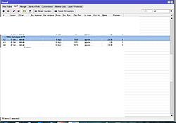 Clique na imagem para uma versão maior  Nome:         portas.jpg Visualizações:419 Tamanho: 111,7 KB ID:      59727