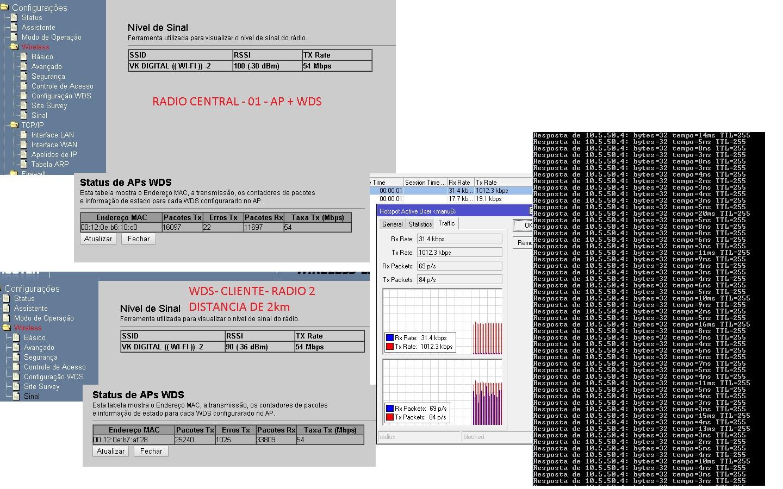 Clique na imagem para uma versão maior  Nome:         aaa.jpg Visualizações:106 Tamanho: 463,0 KB ID:      59742