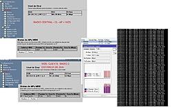 Clique na imagem para uma versão maior  Nome:         aaa.jpg Visualizações:188 Tamanho: 463,0 KB ID:      59742