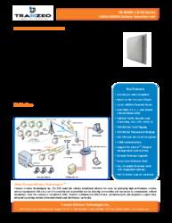 Clique na imagem para uma versão maior  Nome:         TR-WMX-58-XX Datasheet.pdf Visualizações:48 Tamanho: 483,3 KB ID:      59746