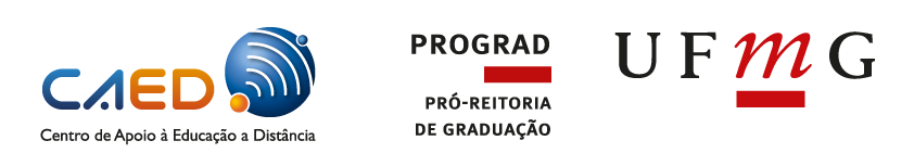 Clique na imagem para uma versão maior  Nome:         logo-institucional-caedUfmg.png Visualizações:98 Tamanho: 24,4 KB ID:      59752